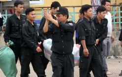 Công an Hà Nội kêu gọi người giam giữ cảnh sát vụ Đồng Tâm ra đầu thú