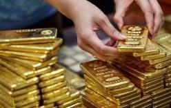 Trộm đột nhập biệt thự lấy 1 kg vàng, hàng tỷ đồng