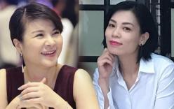 Vợ Xuân Bắc dằn mặt diễn viên Kim Oanh: