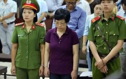 Kiến nghị làm rõ cựu ĐBQH Châu Thị Chu Nga chi tiền tỷ cho ai