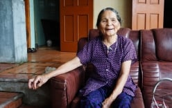 Nhầm với cái chết của con gái, cụ bà 82 tuổi bị khai tử hơn 20 năm