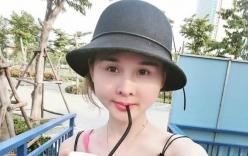 Cô gái Yên Bái bỏ đại học đi buôn, thu nhập 150 triệu/tháng, chi hết 1/3 còn lại bỏ túi