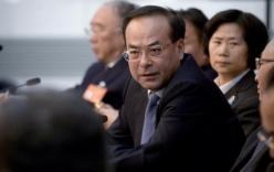 Đại hội 19 Trung Quốc tiết lộ âm mưu chiếm quyền lực trong đảng