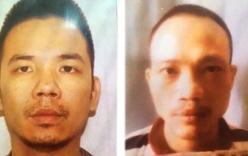 Vụ hai tử tù vượt ngục: Khởi tố 3 cựu cán bộ trại tạm giam T16