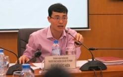 Bộ Tư pháp: Tuyệt đối không phê xấu vào Sơ yếu lý lịch của công dân