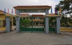 Chủ tịch thị trấn Tiên Lãng bị điều tra do gây thất thoát gần 350 triệu đồng