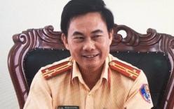 Giám đốc Công an Đồng Nai: