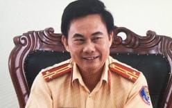 Ai xác thực lời thừa nhận của Thượng tá Võ Đình Thường?