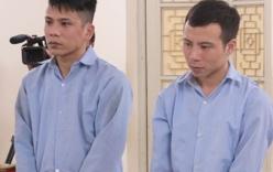 Bản án chung thân cho nam thanh niên truy sát người đàn ông chọc ghẹo phụ nữ