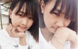 Nữ sinh 14 tuổi mất tích bí ẩn sau khi bị bố mắng vì mua đồ trên mạng