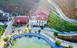 Nóng: Công khai kết luận thanh tra tài sản Giám đốc Sở Tài nguyên - Môi trường Yên Bái
