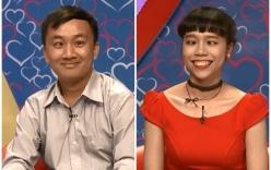 Bạn muốn hẹn hò: Cô gái và tiêu chuẩn chọn bạn trai khiến đối phương
