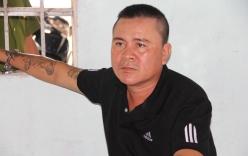 Tây Ninh: Bé trai bị người tình của bà nội bắt cóc