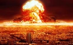 Chuyên gia Mỹ cảnh báo lạnh người nếu chiến tranh hạt nhân xảy ra
