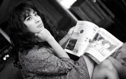 Diva Thanh Lam trần tình về phát ngôn