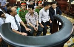 Vụ VN Pharma: VKS đề nghị triệu tập Thứ trưởng Bộ Y tế Trương Quốc Cường