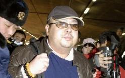 Nghi án Kim Jong-nam: Hành vi lạ của 4 nghi phạm Triều Tiên tại hiện trường