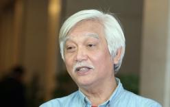 ĐBQH: Khaisilk nói nhân viên tự mua khăn Trung Quốc khác gì đổ lỗi cho