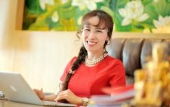 CEO Vietjet tiếp tục vào top 100 phụ nữ quyền lực nhất thế giới
