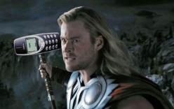 12 bằng chứng tại sao iPhone X còn thua kém xa Nokia 3310 \