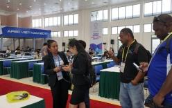APEC 2017: Gần 3.000 phóng viên tới Đà Nẵng đưa tin