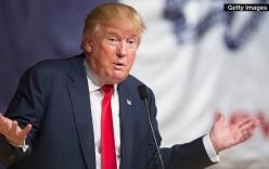 Động thái bất ngờ của Trung Quốc trước chuyến thăm của Trump