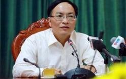 Sở GD&ĐT Hà Nội nói về tuyển sinh khi bỏ sổ hộ khẩu