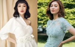 Nguồn cơn mối quan hệ căng thẳng giữa Angela Phương Trinh và Lan Ngọc bắt đầu từ đâu?