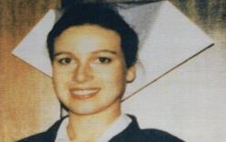 Án mạng rúng động lịch sử Úc: Nữ y tá bị 5 kẻ tra tấn và cưỡng hiếp đến chết