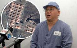 Tù nhân, lính gác tiết lộ bí mật động trời bên trong nhà tù Triều Tiên