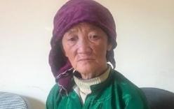 Vợ rủ chồng sát hại thầy lang vì nghi con bị bỏ bùa
