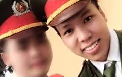 Tung lực lượng truy tìm chiến sĩ công an mất tích nghi bị bắt cóc xôn xao dư luận