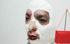 CEO Nguyễn Tử Quảng nói về cách qua mặt Face ID: \