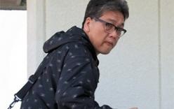 Đi tìm lời giải tội ác của nghi phạm giết hại bé Nhật Linh