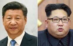 Kim Jong-un thẳng thừng từ chối gặp đặc phái viên Trung Quốc?