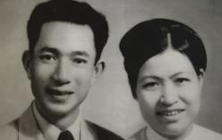 Hoãn đặt tên đường mang tên Trịnh Văn Bô, người hiến hơn 5.000 lượng vàng
