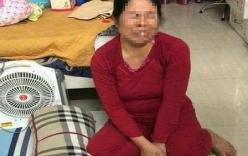 Lời khai của giúp việc hành hạ bé 2 tháng tuổi ở Hà Nam