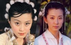 """Mỹ nhân """"Thời Niên Thiếu Bao Thanh Thiên"""": Người vụt sáng trở thành nữ hoàng showbiz, kẻ giấu kín bí mật bị lạm dụng tình dục suốt 30 năm"""