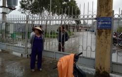 Làm rõ cái chết bí ẩn của 2 anh em bán bánh tiêu ở Đà Nẵng