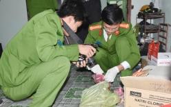 """Vụ bé gái 20 ngày tuổi tử vong: Phó Thủ tướng chỉ đạo làm rõ hoạt động của nữ """"thầy bói"""""""