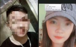 Lộ diện nghi can sát hại nữ sinh lớp 12 bằng nhiều nhát dao