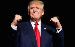 Trump thắng lớn với lệnh cấm đi lại được Tòa án tối cao thông qua