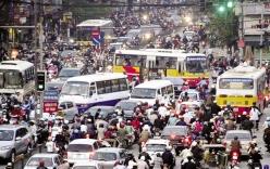 Việt Nam sẽ có ít nhất  3 thành phố thông minh trong năm 2020