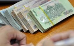 Bắt cán bộ sở Giáo dục - đào tạo Đắk Nông lừa chạy việc 800 triệu đồng