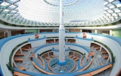 Báo Nga: Triều Tiên sắp phóng hai vệ tinh sau tên lửa