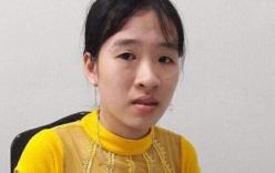 Vụ bạo hành trẻ em tại trường Mầm Xanh: Sẽ khởi tố thêm bảo mẫu