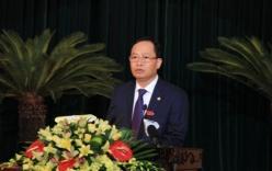 Bí thư Thanh Hóa nói về việc của Phó Chủ tịch UBND Ngô Văn Tuấn: \