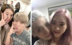 Chị gái xác nhận Jonghyun (SHINee) tự tử, để lại lời tuyệt mệnh: \