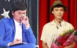Hoài Linh đau buồn khi nghe tin diễn viên trẻ bị xe container cán chết thương tâm