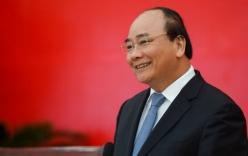 Thủ tướng: Nơi nào dân kéo về Hà Nội khiếu nại